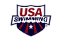 usa-swimming-logo_0.png