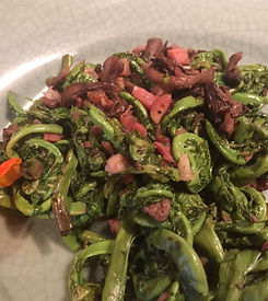 2018 3 APR Fiddleheads.jpg