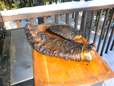 Grilled Beaver Tail.jpg