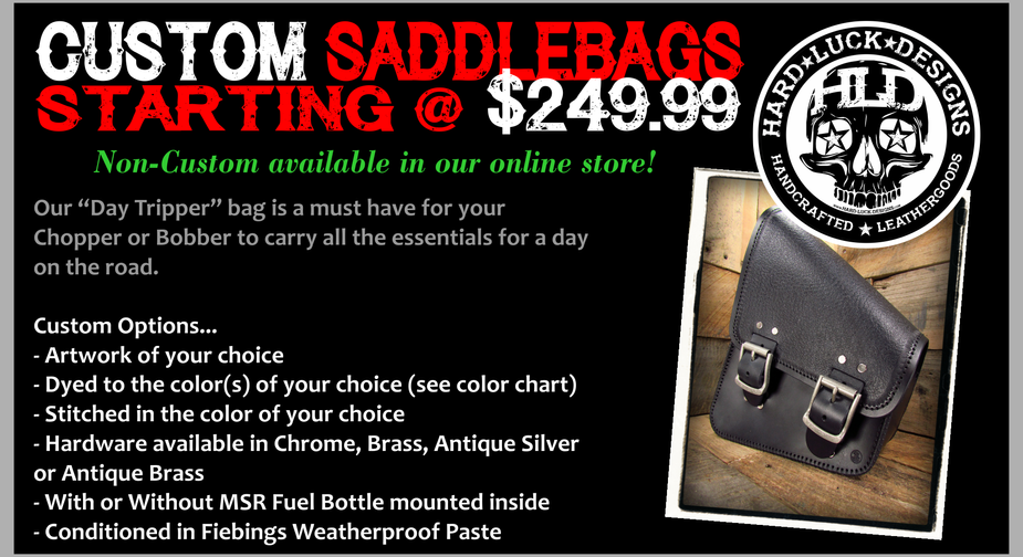 Saddlebags.PNG