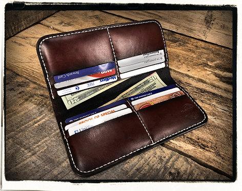 Clutch / Long Wallet