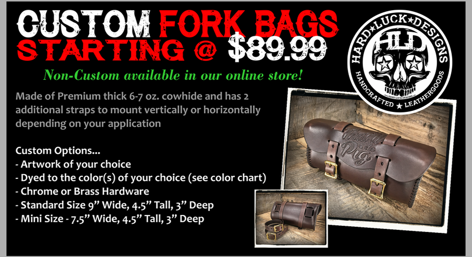 Fork Bags.PNG