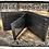 Thumbnail: Bi-Fold - 9 Slot Wallet