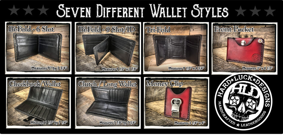Wallet Styles.PNG