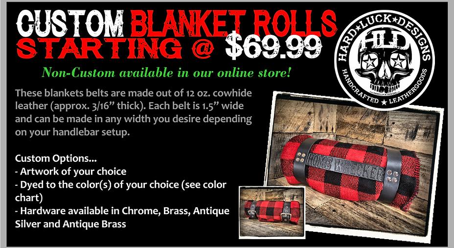 Blanket Belts.png