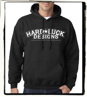 ARCH Hoodie
