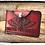 Thumbnail: Front Pocket Wallet