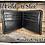 Thumbnail: Bi-Fold - 6 Slot Wallet
