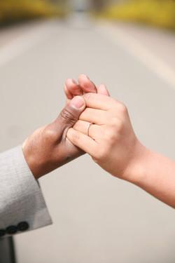 M&J's Engagement