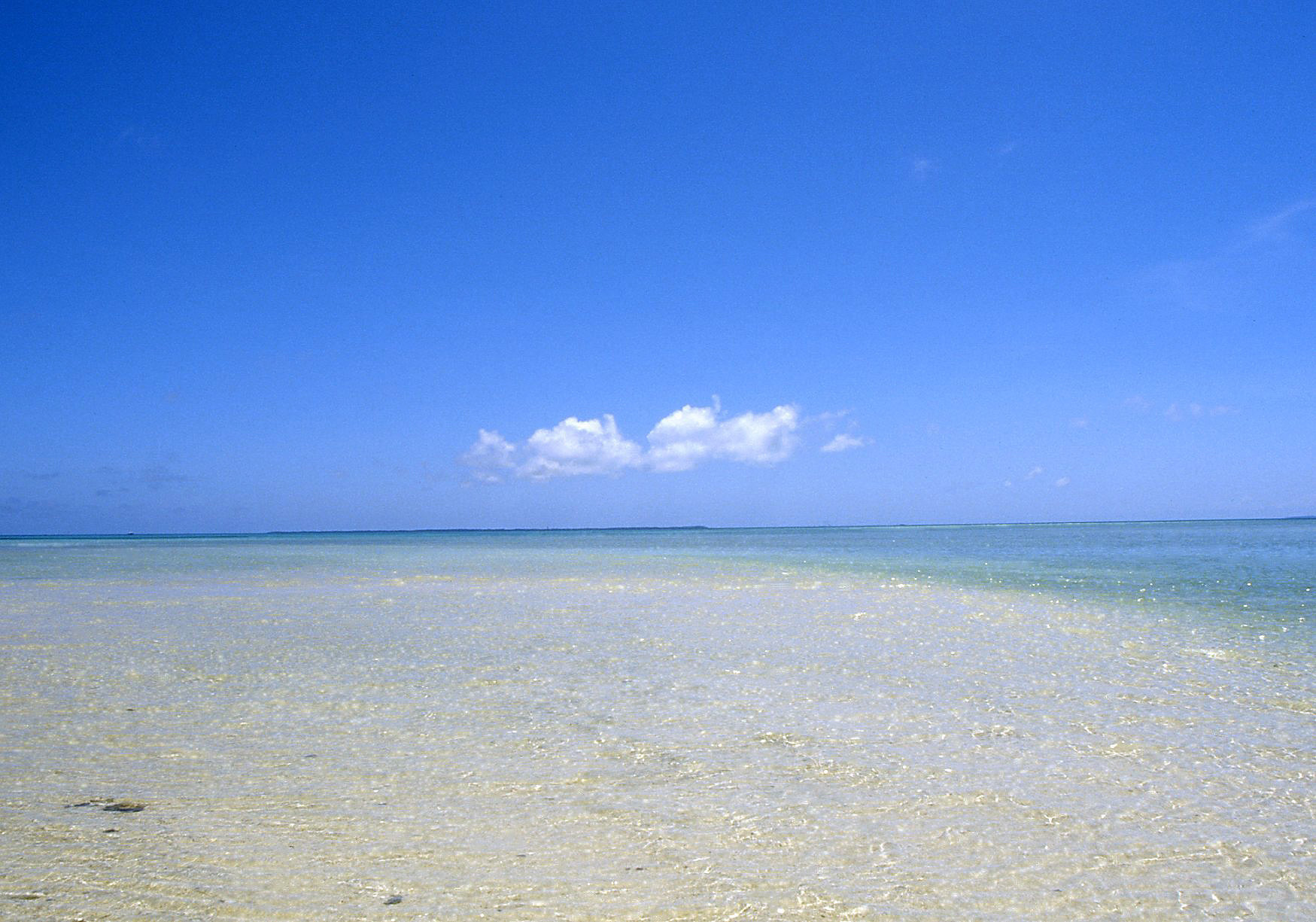 Okinawa Japan