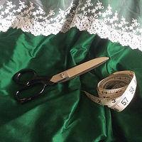 green silk lace pic.jpg