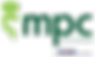 mpc logo-01.png