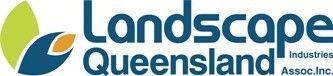 Landscape Qld Logo.jpg