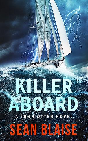 Killer Aboard 5.jpg