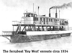 ferryboatkw2.jpg