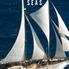 Killer Aboard- John Otter Novel Chapter 1