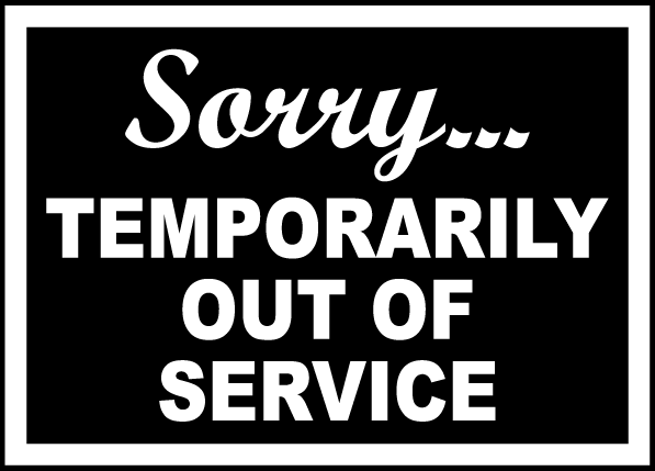 out-of-service.png