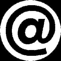 white-email-icon-200x200