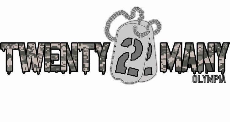 Welcome to Twenty22Many