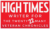 High_TimesWriter.jpg