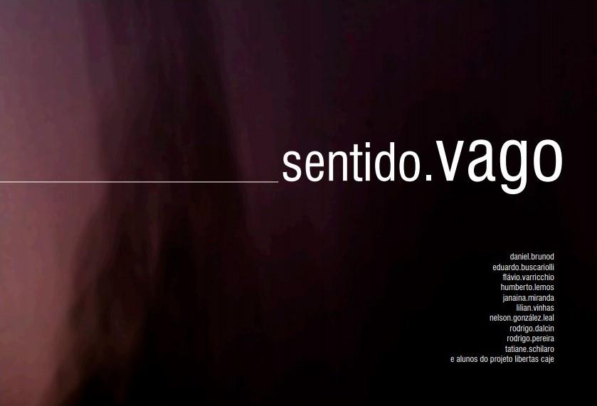 Negole_sentidovago