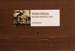 Negole_ritmo brasil_01