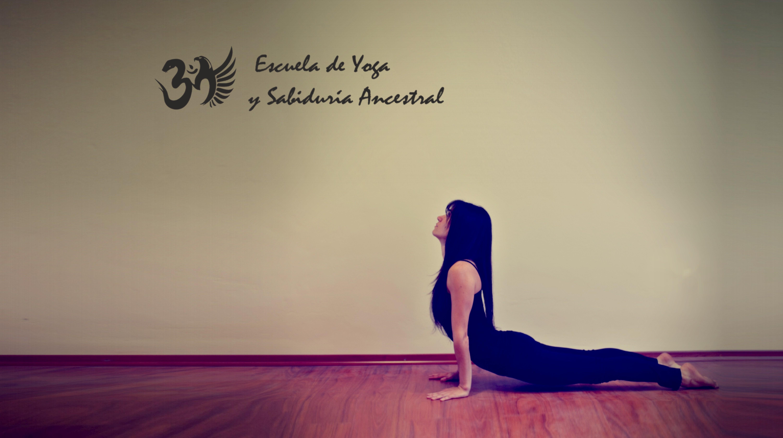 Profesorado de Yoga en Córdoba Capital - 260hs y 240hs de Formación