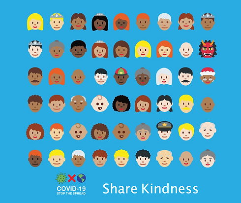 sharekindness2.png