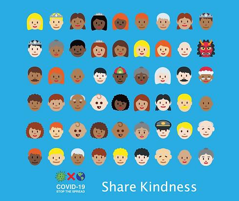 sharekindness2.png