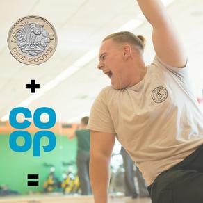 The Co-op Way