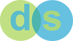 d&s_logo_no background.png