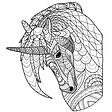 unicorn-magic-patterns-coloring-75530768