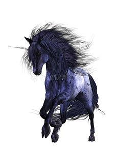 blue-unicorn-1-18645695.jpg