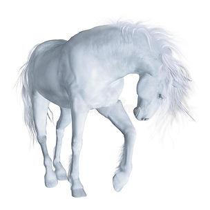 fantasy-unicorn-3-13270758.jpg