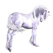 silver-unicorn-18655338.jpg