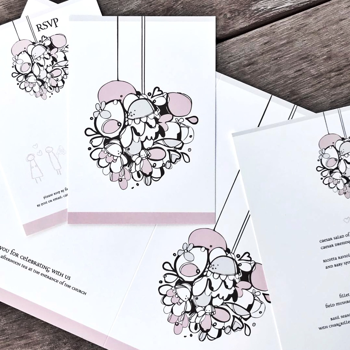 wedding-invitation-graphic-designer-bris