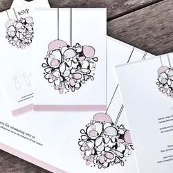 wedding-invitation-graphic-designer-bris