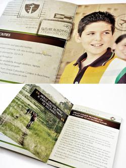 grace-college-passport-school-design-bro