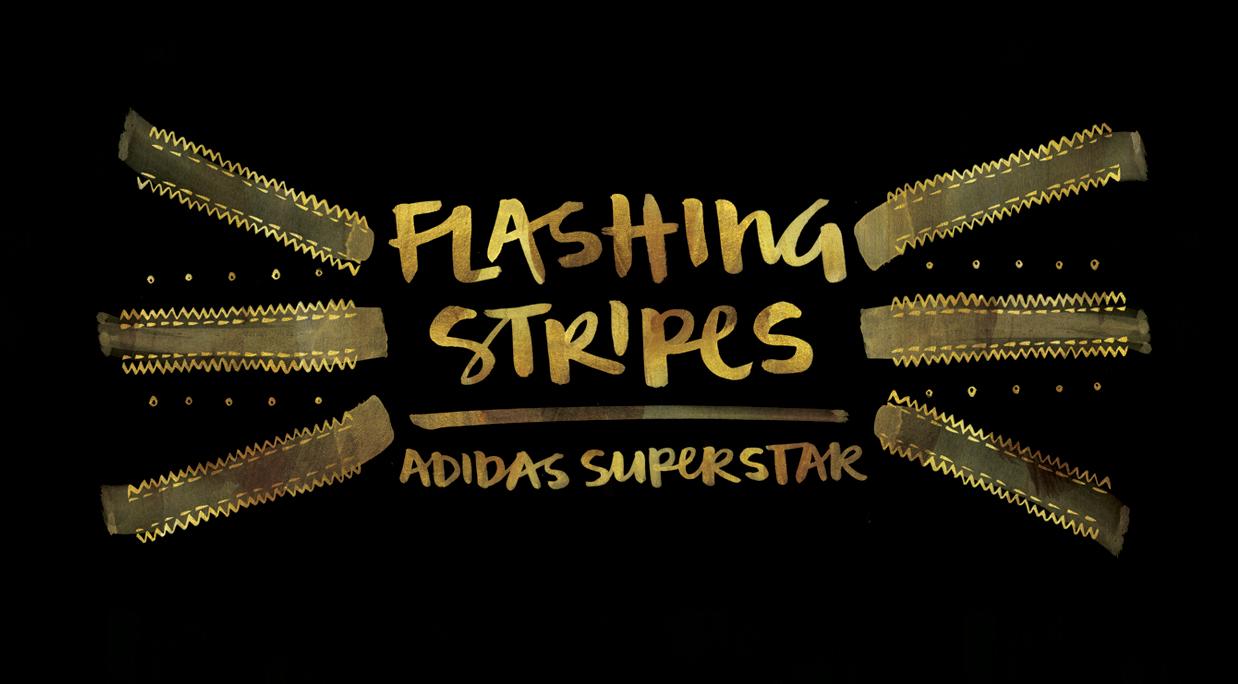 Foot-Locker-Converse-Adidas-Typography c