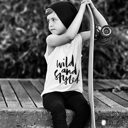 Paxton-and-Co-wild-design-tshirt