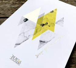 retail-designer-custom-art-print-christm