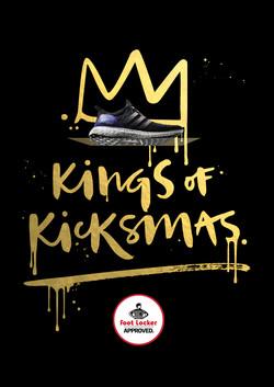 Foot-Locker-Kings-Handlettering-Typograp