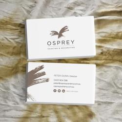 Osprey-Sketch-painting-corporate-identit