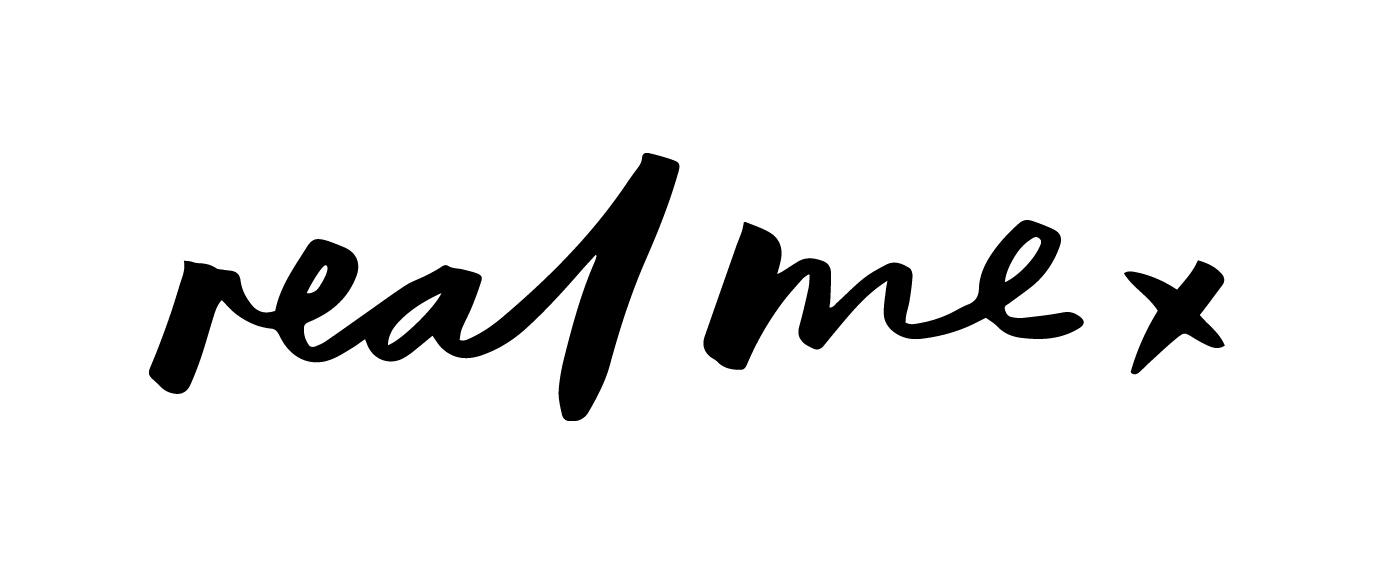 real-me-girls-development-program-logo-d
