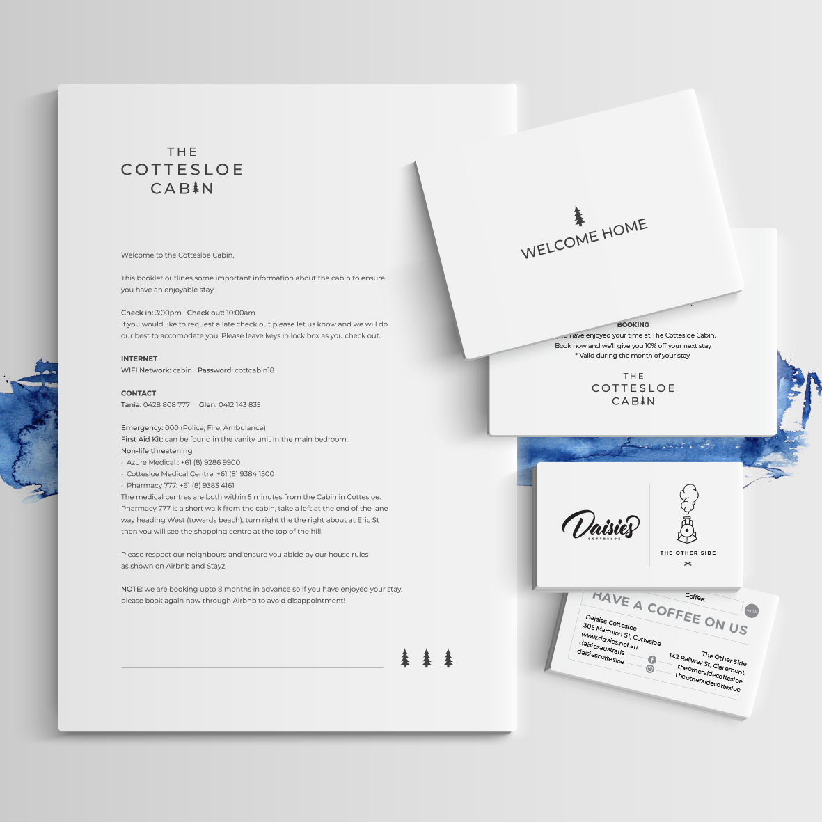 cottesloe-cabin-design-stationery-brisba