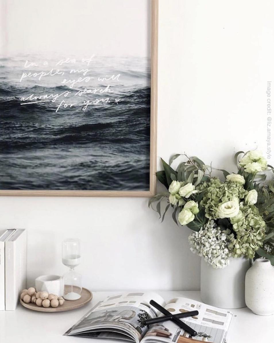 ocean-print-collaboration-typography-art