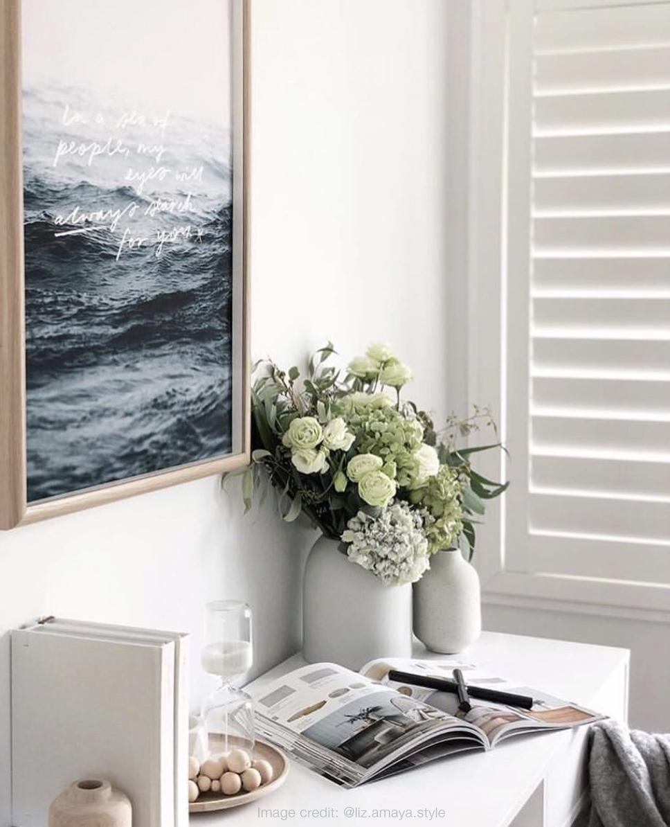 ocean-print-collaboration-ocean-art-prin