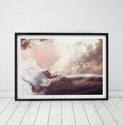 LIMITLESS_Collaboration_Sunset_Sky_Cloud