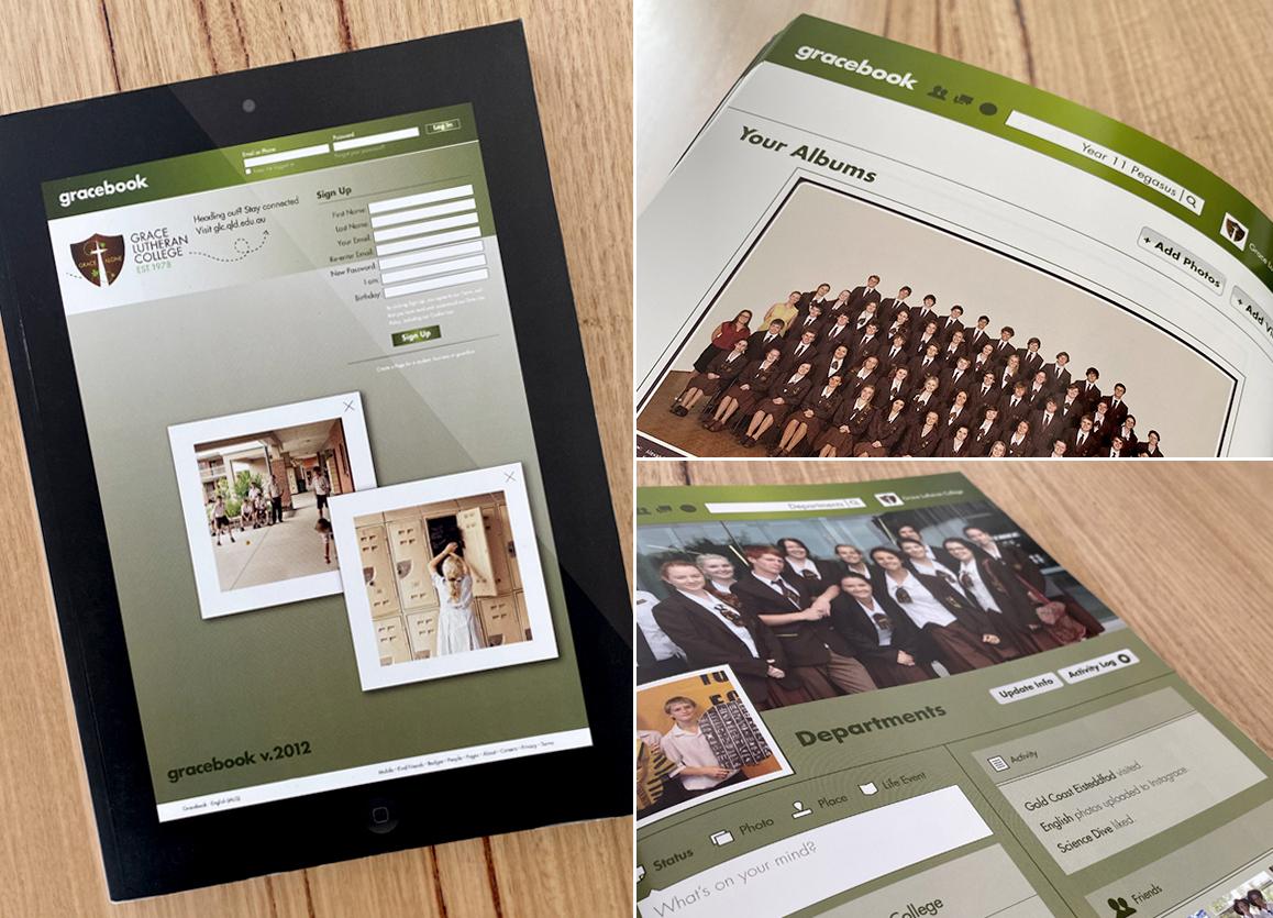 grace-college-yearbook-design-brochure-d