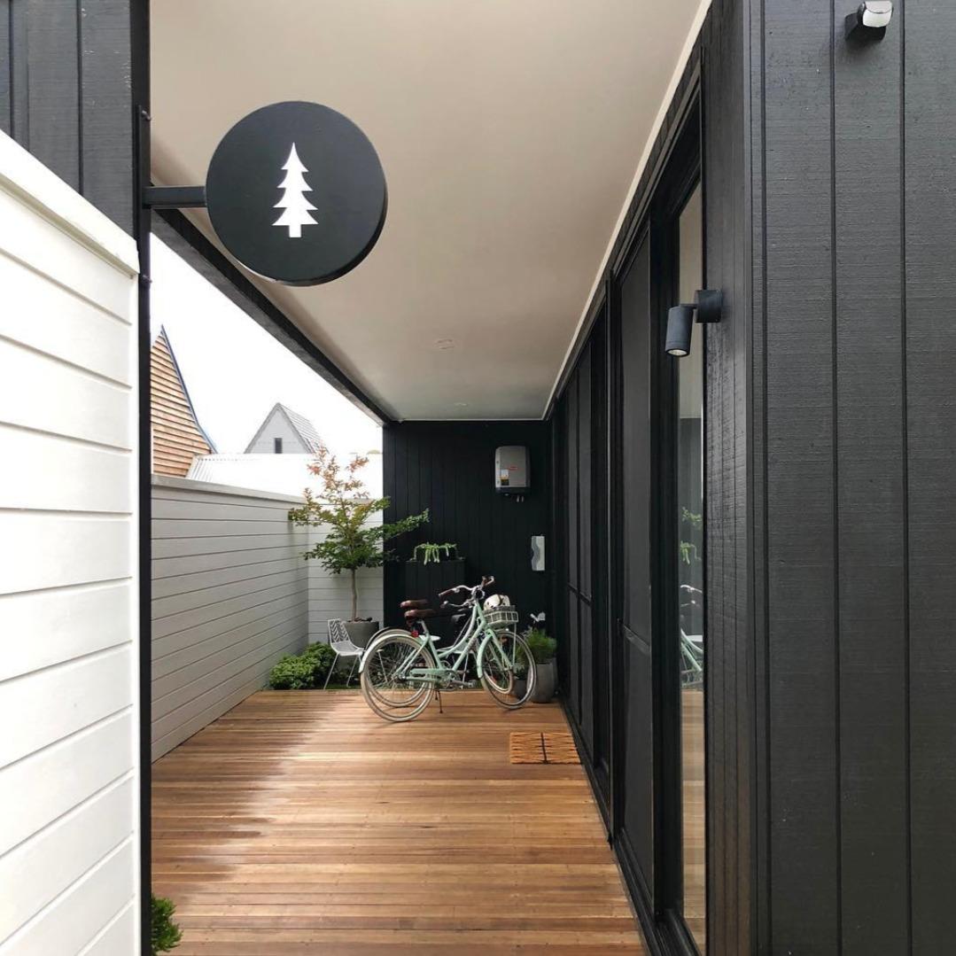 cottesloe-cabin-branding-airbnb-logo_edi